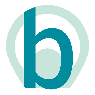 Bepos Support